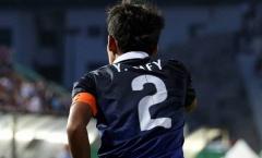 Tuyển U16 Việt Nam đã xác định được đối thủ tại vòng bán kết