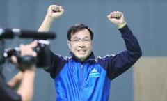 Những kỷ lục được Hoàng Xuân Vinh thiết lập tại Olympic 2016