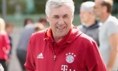 """Bayern khởi đầu như mơ: """"Hùm xám"""" cần vuốt ve thay vì dạy dỗ"""