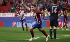 Champions League: Bayern và món nợ với người Tây Ban Nha