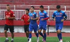 Bán kết AFF Cup 2016: Thử thách nào dành cho tuyển Việt Nam?