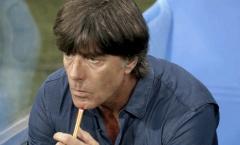 Chung kết Confed Cup 2017: Khẳng định phong độ đẳng cấp thế giới