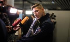 Giá trị chuyển nhượng của dàn sao U21 Đức tăng nhanh