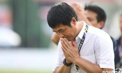 Ông Thắng nên ở lại, ít nhất là sau khi đánh bại Campuchia
