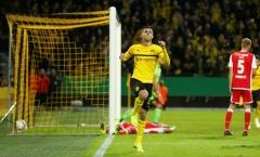 Chelsea đồng ý trả 70 triệu bảng để có hàng hot nước Đức ngay trong tháng Giêng