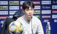 HLV Shandong Luneng: 'Hà Nội rất mạnh nhưng chúng tôi sẽ thắng'