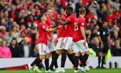 Thấy gì sau loạt trận khai màn Premier League 2019/20?