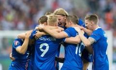 Iceland, chuyện 'điên rồ' không hồi kết
