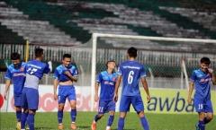 ĐT Việt Nam không được treo thưởng nóng tại AFF Cup 2016
