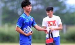 ĐT Việt Nam tấn công tổng lực tại bán kết lượt đi AFF Cup 2016?