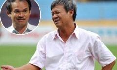 """Ngó lơ bầu Đức và VPF, ông Hải """"lơ"""" bênh ông Nguyễn Văn Mùi"""