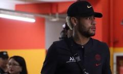 Barca tung đòn 'knock out' cho vụ Neymar, La Liga sắp đón 'bom tấn'?