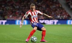 Tỏa sáng trong màu áo mới, 'Beckham 2.0' đứng trước cơ hội vàng trở lại tuyển quốc gia