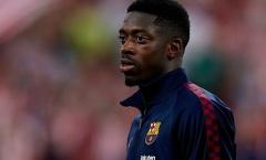 Messi lên tiếng, chấn chỉnh kẻ khiến Neymar không thể trở lại Barca