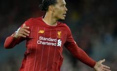 Lo mất Van Dijk, Liverpool chi 77 triệu, chiêu mộ 2 cái tên của Barca