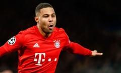 Fan Arsenal tiếc nuối: 'Bây giờ cậu ấy có giá đến 90 triệu'