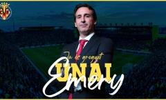 CHÍNH THỨC: 'Nỗi thất vọng của Arsenal' tìm được bến đỗ mới