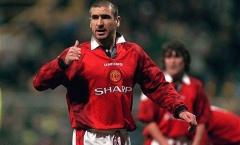 Đội hình Ngoại hạng Anh xuất sắc nhất thập niên 90 (Phần 2): Những huyền thoại bất diệt