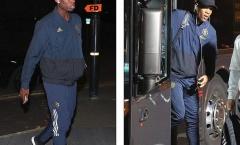 Sợ bị phạt, Man Utd thay đổi thói quen 3 năm