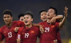 Truyền thông châu Á: 'Ở Đông Nam Á, chỉ có Việt Nam làm được điều này'
