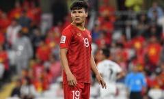 Đấu Bangkok United, Hà Nội FC tung đội hình với 6 nhà vô địch Đông Nam Á
