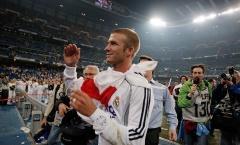 Top 10 cầu thủ Anh đắt giá: Đâu là bản hợp đồng thành công nhất (P2)?