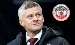 Man Utd sắp đấu Liverpool, chuyên gia nói thẳng tương lai Solskjaer
