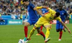 Góc cựu cầu thủ Lưu Ngọc Hùng: Ấn tượng với Kante hơn Payet