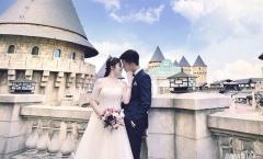 BLV Anh Quân K+: Một EURO rất khác sau khi lấy vợ