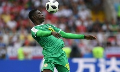 Xem Mane đá giải châu Phi, CĐV Liverpool nghía luôn sao trẻ cho đội nhà