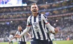 Hồ sơ Monterrey - Đối thủ của Liverpool ở bán kết CWC