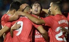 Madridista sẽ phấn khởi vì phong cách của Santiago Solari