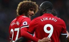 Ai là người giỏi không chiến nhất của Man Utd?