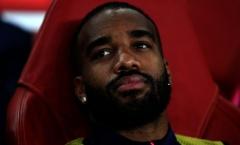 Xong! Arsenal đón nhận cú sốc nghiêm trọng ở vòng 1/8 Europa League