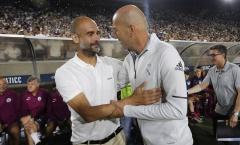 Đâu là bảng đấu hấp dẫn nhất Champions League 2019/20?