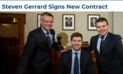 CHÍNH THỨC: Thêm một ứng viên của Arsenal chốt tương lai dài hạn