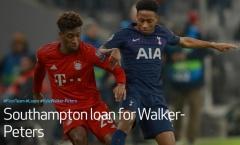 CHÍNH THỨC: Mourinho chia tay học trò, trực tiếp gia tăng sức mạnh cho đối thủ