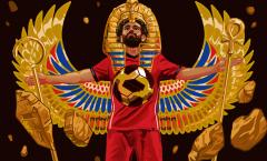 XONG! Ai Cập xác nhận, 'nhà vua' có cơ hội dự Olympic 2020