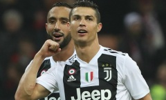 Top 10 siêu sao giàu nhất làng túc cầu hiện tại: 'Ông trùm' Ronaldo
