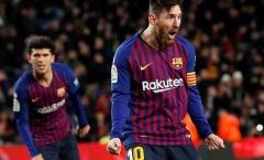 03h00 ngày 28/2, Real Madrid vs Barcelona: 'Nhà vua' nào chiến thắng?