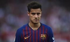 Coutinho đưa ra quyết định ngỡ ngàng với MU; thêm hành động sốc của Pogba về tương lai