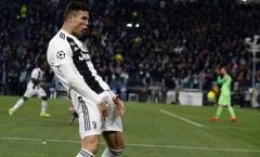 10 bàn thắng đẹp nhất Champions League 2018/2019: MU làm nền cho 3 siêu phẩm, Số 1 thuộc về ai?