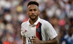 Neymar đã hiểu muốn Barca hay bất cứ CLB nào, đây là con đường tốt nhất
