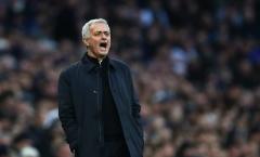 2 điều rút ra sau 1 năm Mourinho rời Man United: Tất cả đều vui