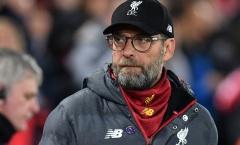 The Times: 'Hãy thôi chỉ trích, Klopp nên học tập từ đội bóng đó'