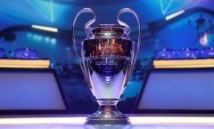 Sau Euro 2020, làng túc cầu tiếp tục nhận tin tức bất ngờ cho C1 và C2