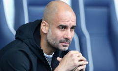 Hé lộ 4 tuyệt chiêu giúp Man City giành chức vô địch Ngoại hạng Anh
