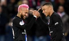 'Vì điều đặc biệt này, Mbappe không nên rời PSG'