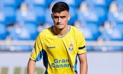 Từ Mundo Deportivo: Pedri sẽ được đôn lên đội một mùa tới
