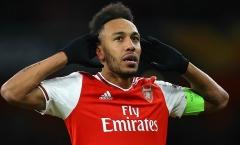 'Không bằng Haaland, sẽ thật ngạc nhiên nếu Barca mua cậu ấy'